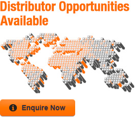 Evolution Parking Systems Distributor Opportunities